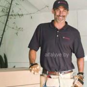 Обслуживание котла Bosch