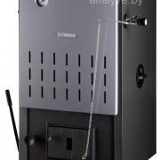 Внешний вид котла Bosch Solid 2000 B-2