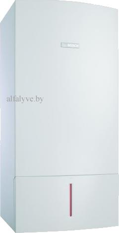Bosch Gaz 7000 W внешний вид сбоку