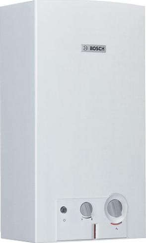 Bosch Therm 4000 O WR 13-2 B