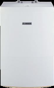 Bosch WST 120-160 RO