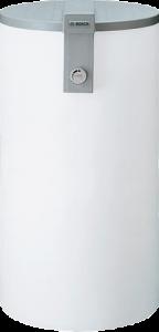 Bosch WSTB 160-200-300
