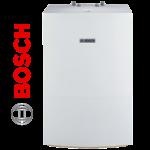Бойлер косвенного нагрева Bosch WST 120-160 RO
