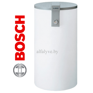 Бойлер косвенного нагрева Bosch WSTB_120_160_200