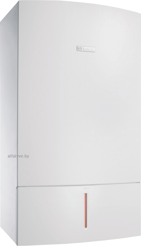 Котел Bosch Condens 3000W