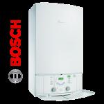 Котел Bosch Gaz 7000 W