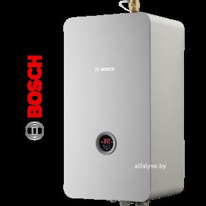 Котел Bosch Tronic Heat 3500