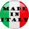 Итальянский брэнд beretta