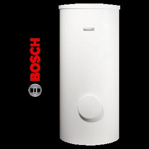 Бойлер косвенного нагрева Bosch W 5 C