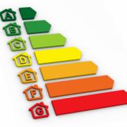 Энергосбережение от Chaffoteaux