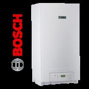 Котел Bosch Condens 5000 W