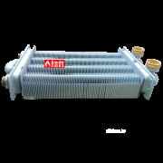 alfa laval m10 plate heat exchanger