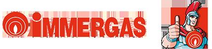 Запчасти для газовых котлов Immergas