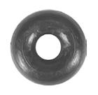 Кольцо d1,8х1,8