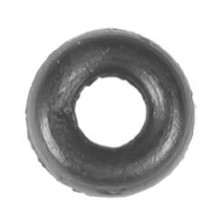 Кольцо d2,4х2