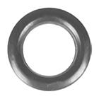 Кольцо d6,2х1,9 (уплотнение пробки для слива воды) 4510-02.256