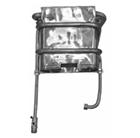 Комплект для замены теплообменника 4510-07.000 на теплообменник 4710-07.000: - теплообменник 4710-07.000 - труба 4710-04.000 - труба 4710-05.000 (без датчика температуры воды) - фиксаторы 4710-00.011