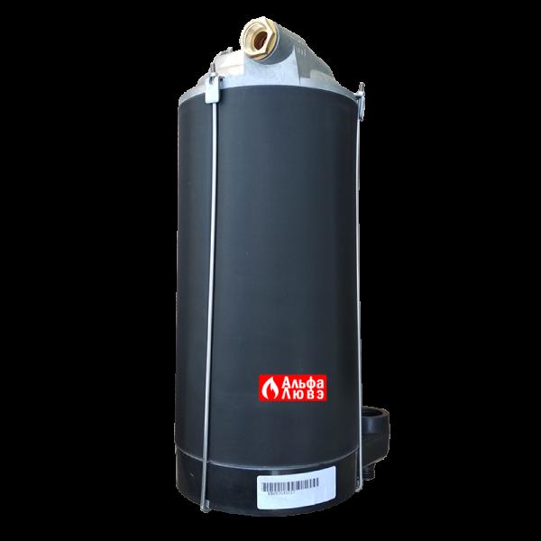 Питание и теплообменником Пластины теплообменника SWEP (Росвеп) GL-430P Хасавюрт