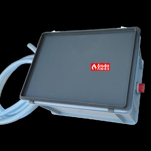 Нейтрализатор конденсата N2 Beretta-Riello 4031810 для конденсационного котла отопления