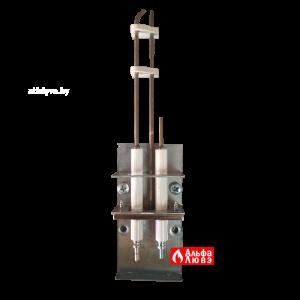 Электрод розжига и ионизации с креплением Beretta 20048151