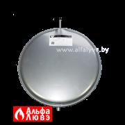 01 Расширительный бак Zilmet 13C OEM-PRO на котел Vaillant Tec Pro - Plus, Max Pro - Plus