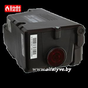 01 Автомат горения RBL 535R SE-LD Riello 3008652 на горелки RDB1, RDB 2-1, RDB 2-2, RDB 3-2, RDB 1 (вид сенсора)