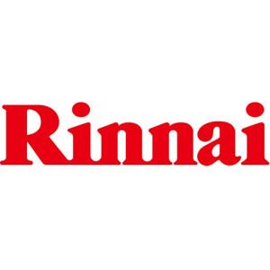 Запчасти на Rinnai