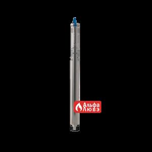 Скважинный насос SQ 3-40
