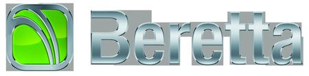 Запчасти Беретта