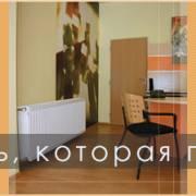 Слоган производителя батарей Korad