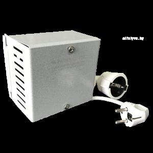 Стабилизатор Teplocom ST 222-500