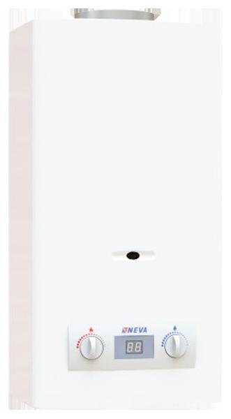 Колонка газовая Neva 4511