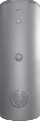 Beretta Riello 7200 V