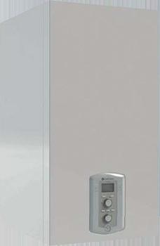 Talia Green Evo System HP 85-100