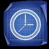 time_economy