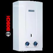 Bosch Therm 2000 O W10KB