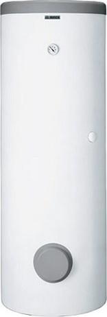 Bosch WSTB 300 SC solar