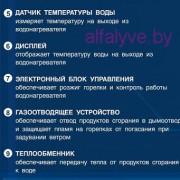 Компоненты-водонагревателя-Neva-4510-M