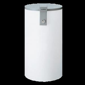 Напольные водонагреватели