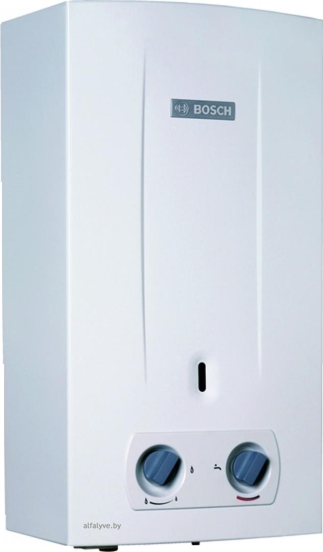 Водонагреватель Bosch Therm 2000 OW10KB