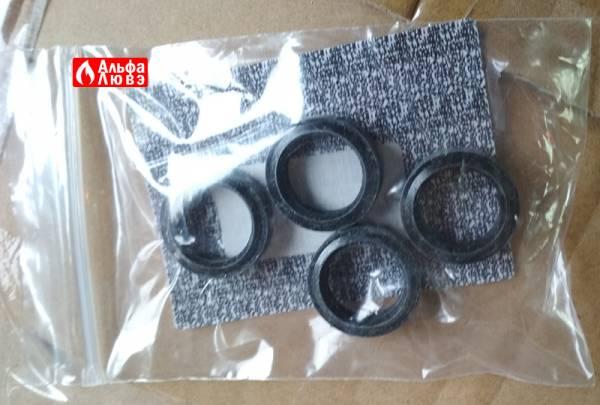 Прокладка R10025067 для вторичного теплообменника для котлов отопления различный производителей