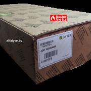 Теплообменник R10024580 на котел Beretta в упаковке