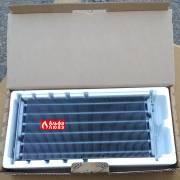 Теплообменник в упаковке Beretta 10024580 на газовый котел Beretta City Exclusive 35 kWt