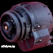привод для котла Beretta 20017594