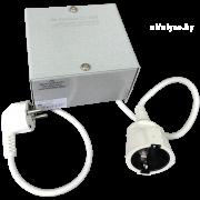 Стабилизатор напряжения для котла Teplocom ST 222-500