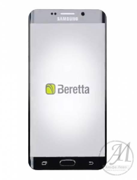 Управление работой котла Beretta со смартфона или планшета