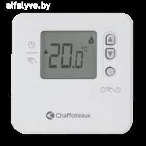Датчик комнатной температуры 3318597
