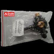 Водяной узел 4211-02-300 на водонагреватель Neva (в упаковке)