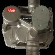 Газовый узел (регулятор) Atmix VK4305H1005 на котел BaltGaz Turbo (низ)