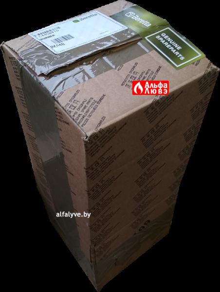 Патрубок горелки Beretta RKA48 (в упаковке)